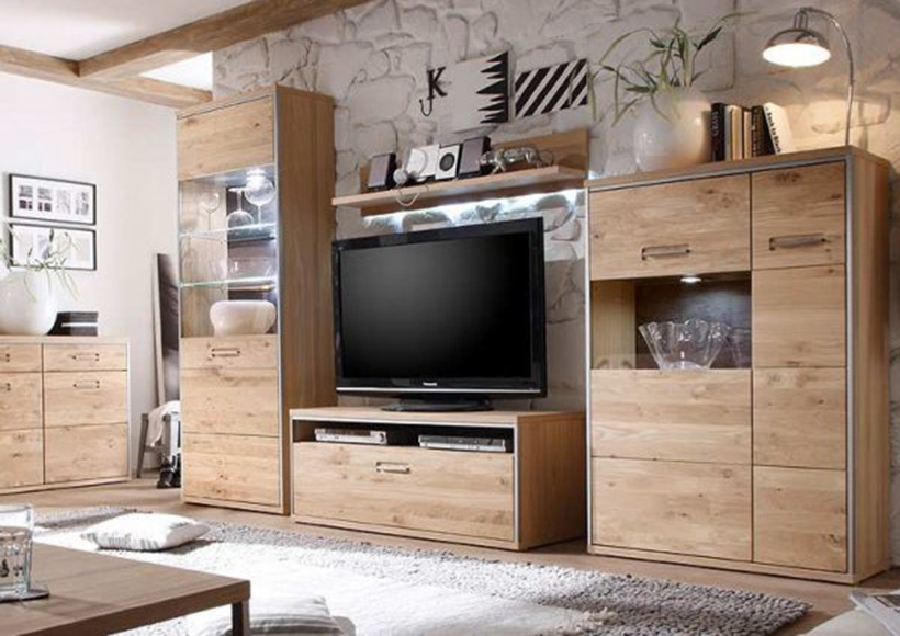 wohnwand rio peter kling gmbh das bettenhaus m bel kling in pirmasens. Black Bedroom Furniture Sets. Home Design Ideas