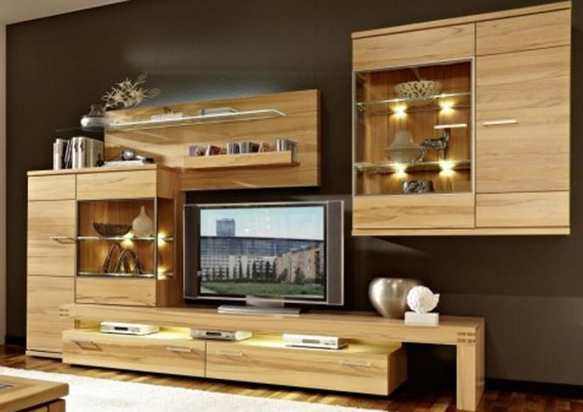 wohnwand rio peter kling gmbh das bettenhaus m bel kling in pirmasens. Black Bedroom Furniture Sets. Home Design Ideas