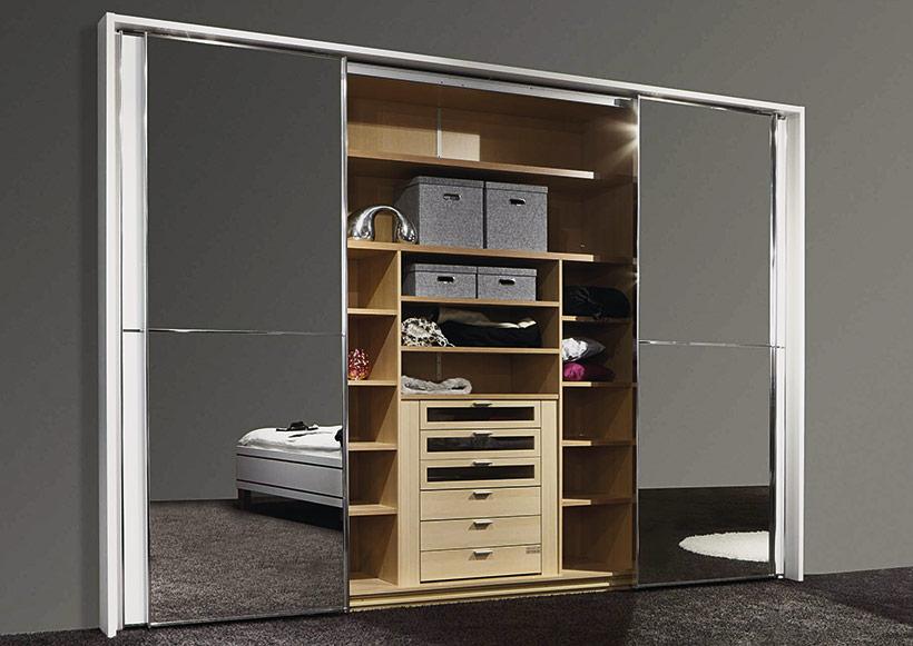 style plus peter kling gmbh das bettenhaus m bel kling in pirmasens. Black Bedroom Furniture Sets. Home Design Ideas