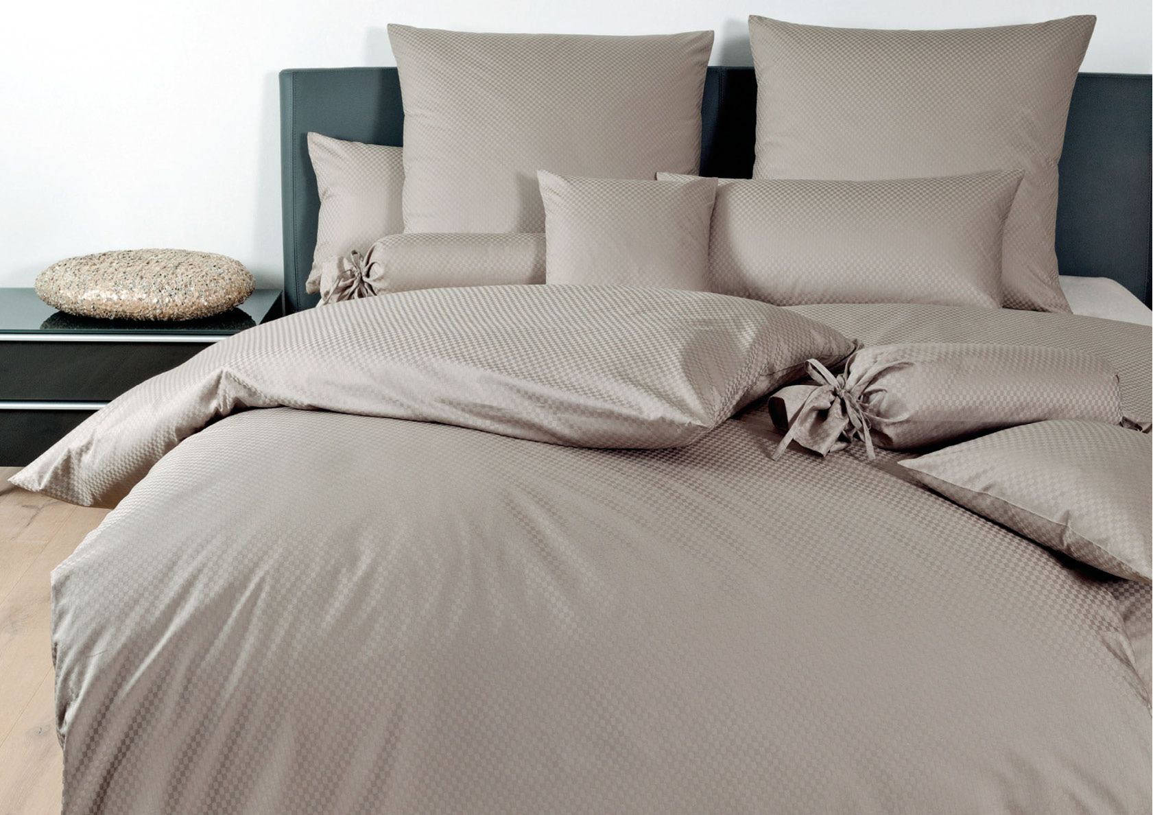 rubin 1323 peter kling gmbh das bettenhaus m bel kling in pirmasens. Black Bedroom Furniture Sets. Home Design Ideas