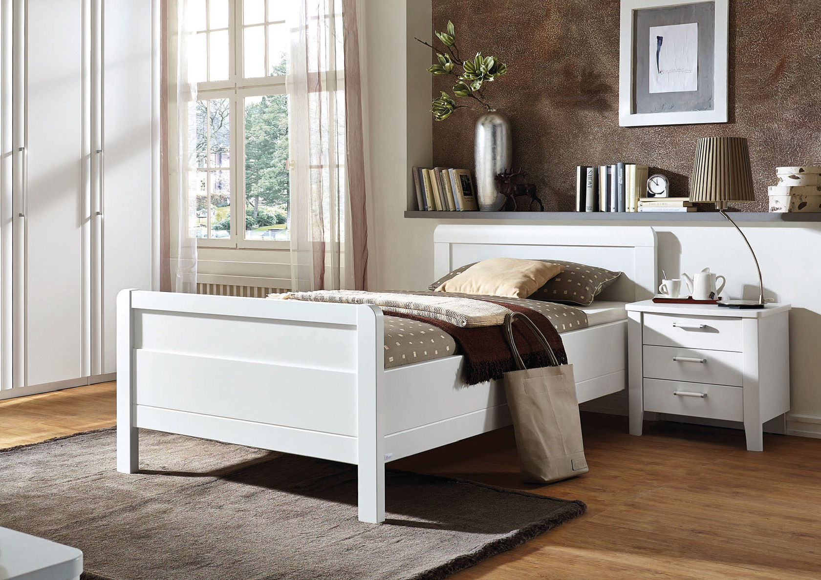 komfort stollenbett peter kling gmbh das bettenhaus m bel kling in pirmasens. Black Bedroom Furniture Sets. Home Design Ideas