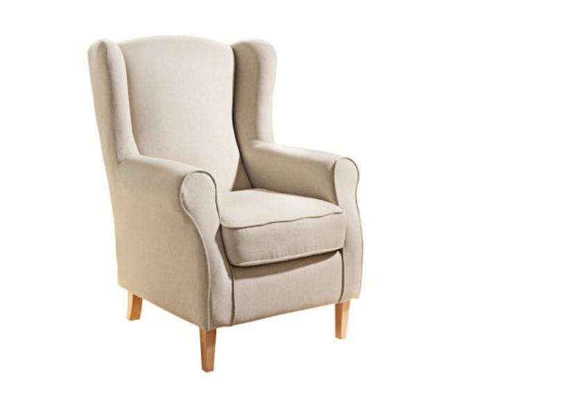 einzelsessel luke peter kling gmbh das bettenhaus m bel kling in pirmasens. Black Bedroom Furniture Sets. Home Design Ideas