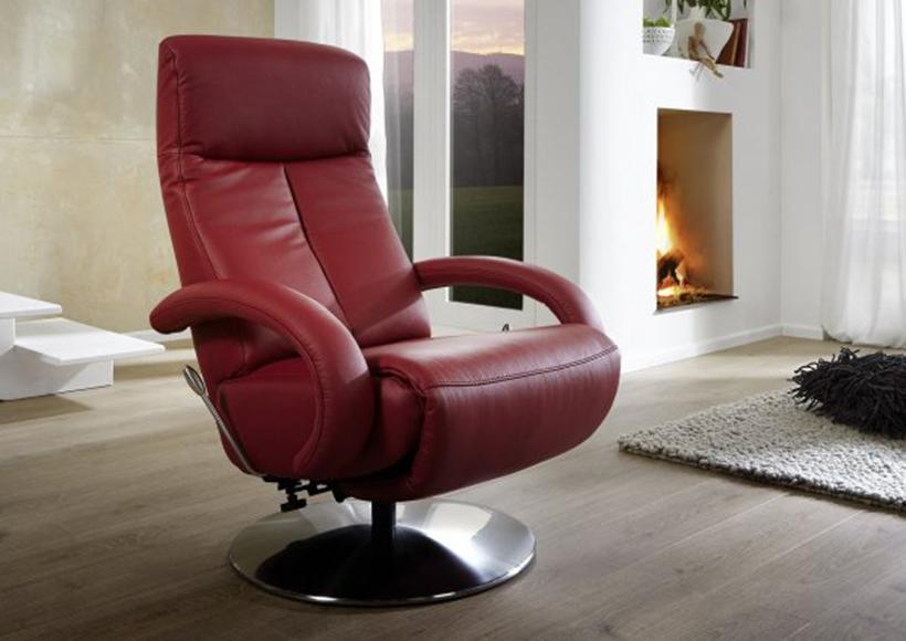 relaxsessel cr16 peter kling gmbh das bettenhaus m bel kling in pirmasens. Black Bedroom Furniture Sets. Home Design Ideas