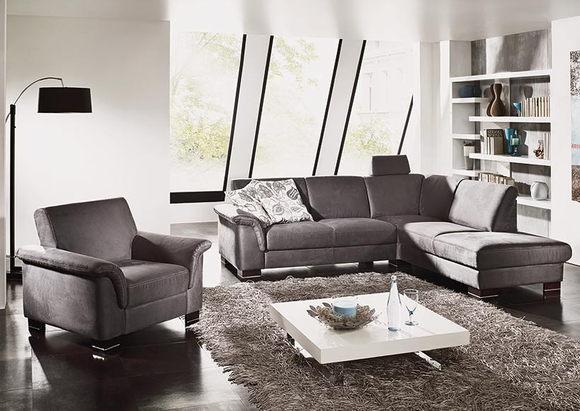 eckgarnitur campino peter kling gmbh das bettenhaus m bel kling in pirmasens. Black Bedroom Furniture Sets. Home Design Ideas