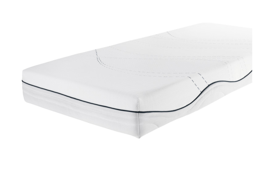 kaltschaum matratze airline pleasure peter kling gmbh das bettenhaus m bel kling in pirmasens. Black Bedroom Furniture Sets. Home Design Ideas