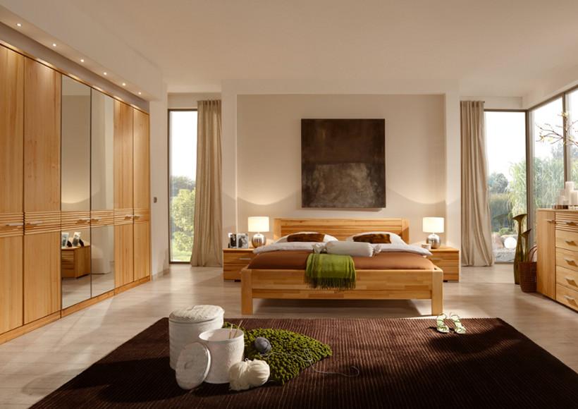 schlafen peter kling gmbh das bettenhaus m bel kling in pirmasens. Black Bedroom Furniture Sets. Home Design Ideas