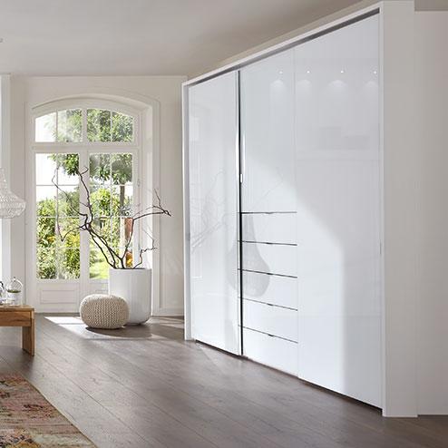 startseite peter kling gmbh das bettenhaus m bel kling in pirmasens. Black Bedroom Furniture Sets. Home Design Ideas