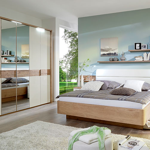startseite peter kling gmbh das bettenhaus m bel kling in pirmasens. Black Bedroom Furniture Sets. Home Design Ideas